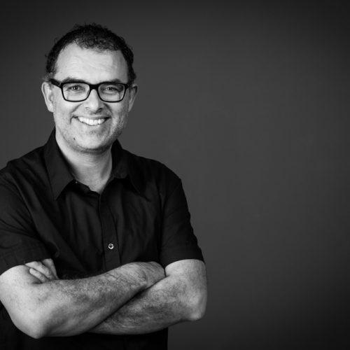 Paulo Lobo