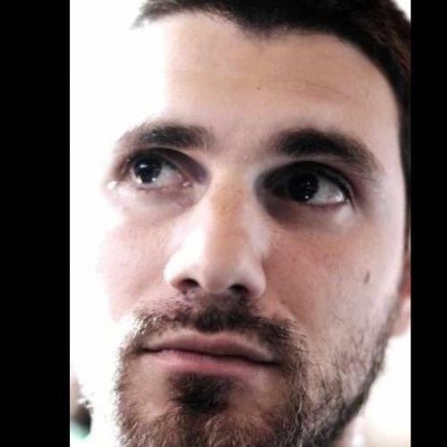 Giacomo Sini